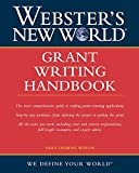 Wason, Sara: Webster's New World Grant Writing Handbook