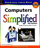 Maran, Ruth: Computers Simplified