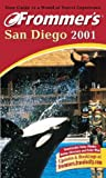 Avnet, Stephanie Yates: Frommer&#39;s San Diego 2001