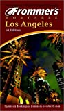 Frommer&#39;s Staff: Frommer&#39;s Portable Los Angeles