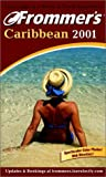 Porter, Darwin: Frommer&#39;s Caribbean 2001
