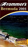 Porter, Darwin: Frommer&#39;s Bermuda 2001