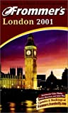 Frommer, Arthur: Frommer&#39;s Postcards from London 2001