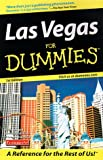 Herczog, Mary: Las Vegas for Dummies