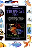 Sandford, Gina: Understanding Tropical Fish