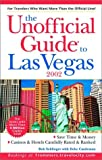 Sehlinger, Bob: The Unofficial Guide to Las Vegas 2002