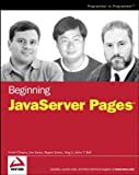 Chopra, Vivek: Beginning JavaServer Pages
