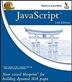 JavaScript: Your Visual Blueprint for…
