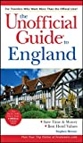 Brewer, Stephen: The Unofficial Guide To England
