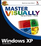 Maran, Ruth: Master Visually Windows XP: Service Pack