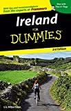 Albertson, Elizabeth: Ireland For Dummies