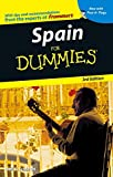 Schlecht, Neil E.: Spain for Dummies