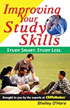 Improving Your Study Skills by Shelley…