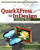 QuarkXPress to InDesign: Face to Face by…
