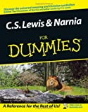 Wagner, Richard: C.S. Lewis And Narnia For Dummies
