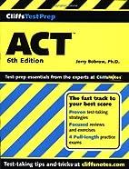 American College Testing Preparation Guide…