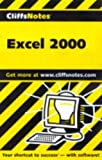 Bryant, Michael: Creating Spreadsheets with Excel 2000 (Cliffs Notes S.)