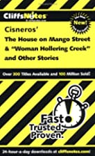 The House on Mango Street and Woman…