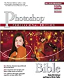 McClelland, Deke: Photoshop CS2 Bible