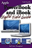 Cohen, Dennis R.: Powerbook And Ibook Digital Field Guide