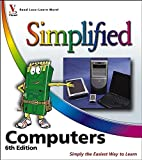 McFedries, Paul: Computers Simplified
