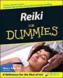 Paul, Nina L.: Reiki for Dummies