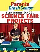 Parent's Crash Course: Elementary School…