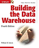 Inmon, William H.: Building the Data Warehouse