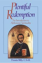 Plentiful Redemption: An Introduction to…