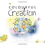 Moore, Lucy: Colorful Creation