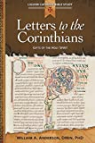 William A. Anderson: Letters to the Corinthians: Gifts of the Holy Spirit