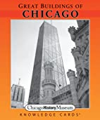 Great Buildings of Chicago Knowledge…