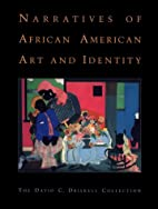 Narratives of African American Art and…