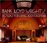 Wright, Frank Lloyd: Frank Lloyd Wright: 2001
