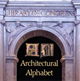 [???]: The Library of Congress: An Architectural Alphabet