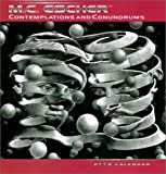 Escher, M. C.: Contemplations and Conundrums 2002 Calendar