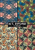 Escher, M C: M C Escher Journal