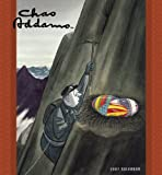Addams, Charles: Charles Addams 2007 Calendar