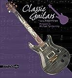 Shaw, Robert: Classic Guitars 2007 Calendar