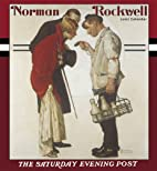 Norman Rockwell 2007 Calendar: The Saturday…