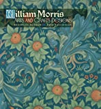 Morris, William: William Morris 2007 Calendar: Arts And Crafts Designs