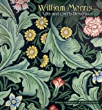 Morris, William: William Morris 2008 Calendar: Arts and Crafts Designs