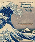 Museum of Fine Arts, Boston: Hiroshige & Hokusai Japanese Woodblock Prints 2008 Calendar