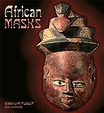 Brooklyn Museum: African Masks 2008 Calendar