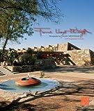 Frank Lloyd Wright: Frank Lloyd Wright 2009 Engagement Calendar