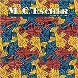 Escher, M. C.: M. C. Escher 2010 Calendar