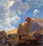 Parrish, Maxfield: Maxfield Parrish 2010 Calendar