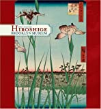 Brooklyn Museum: Hiroshige 2010 Calendar