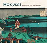 Museum of Fine Arts, Boston: Hokusai 2010 Calendar