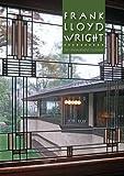 Frank Lloyd Wright: Frank Lloyd Wright 2011 Engagement Calendar